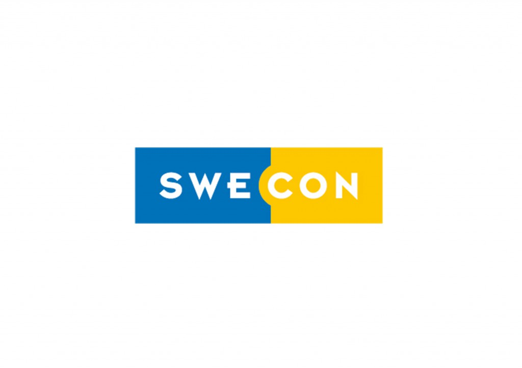 Clients_Swecon_101