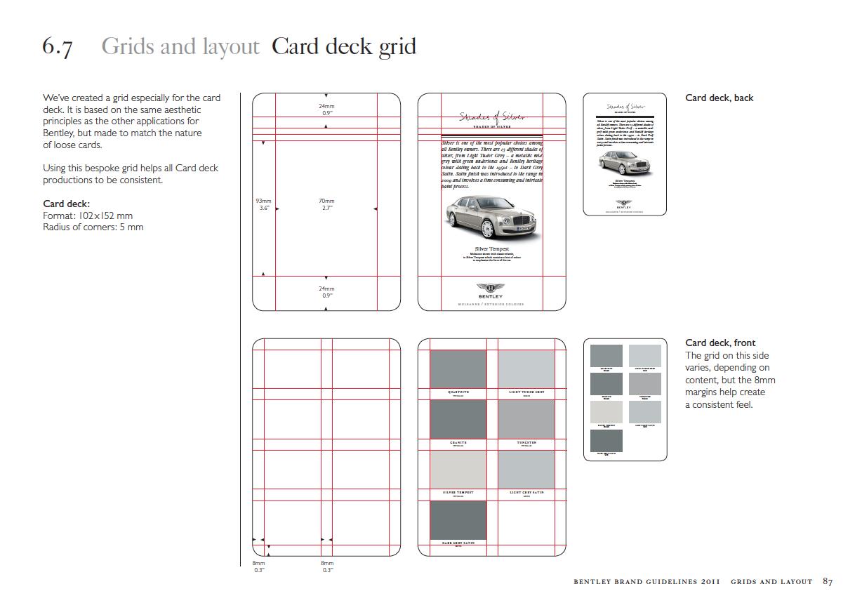 Nett 87 Glanz Online Diagramm Maker Bild Inspirations ...