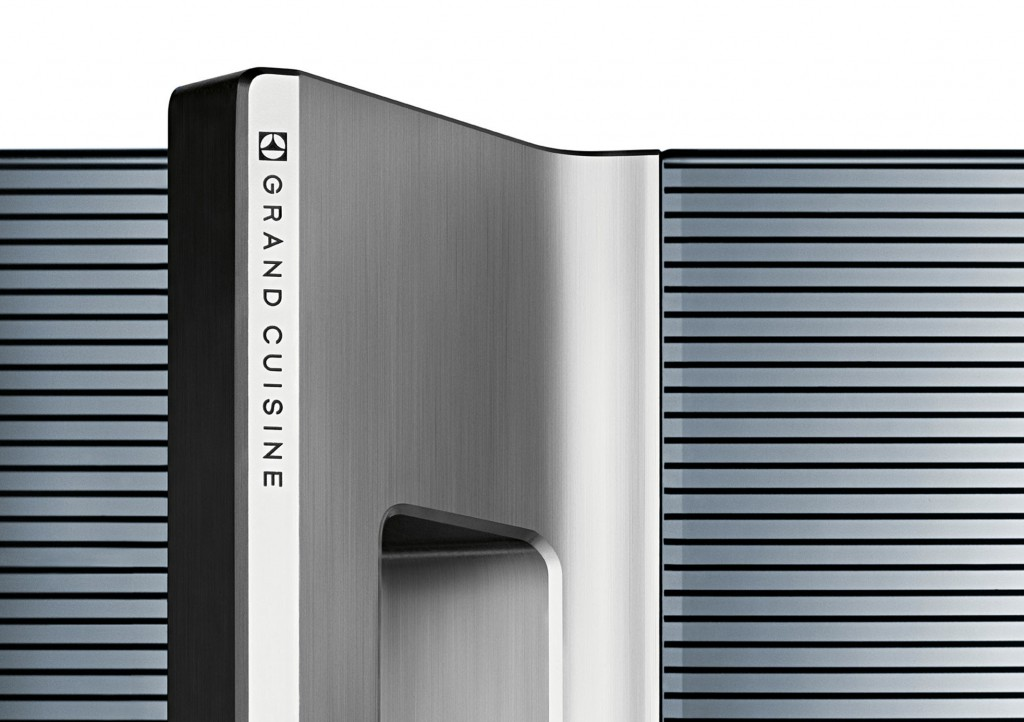Electrolux Grand Cuisine Product