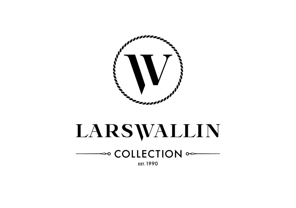 Lars Wallin Collection