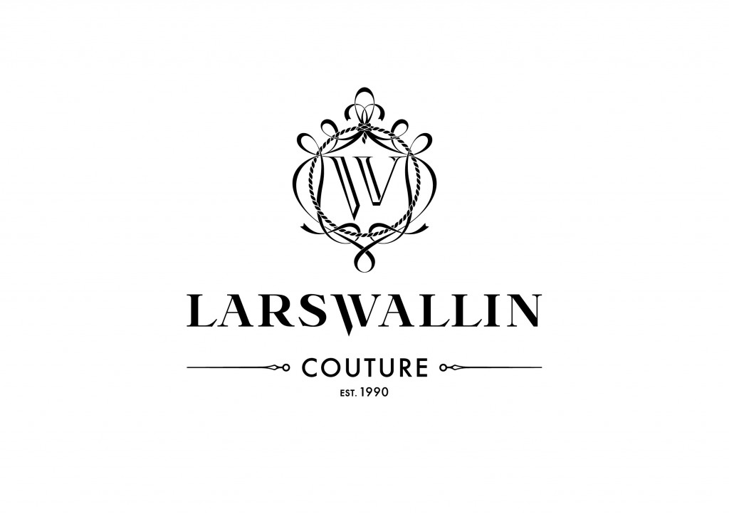 Lars Wallin Couture
