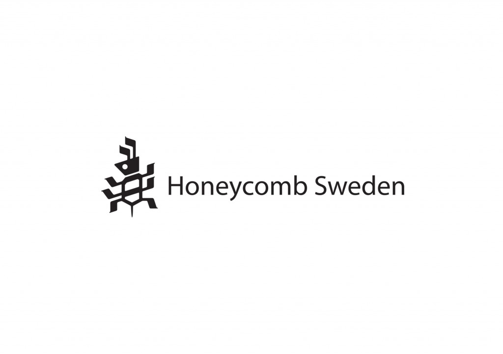 Honeycomb Sweden
