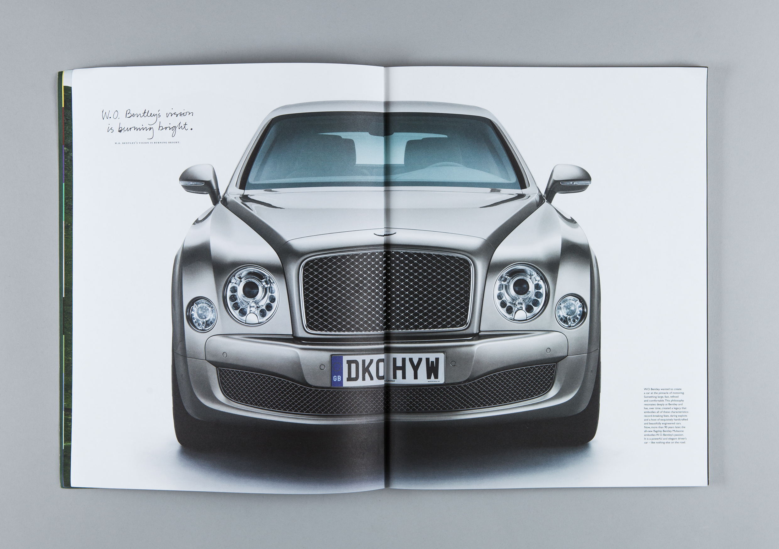 demand continues to news subscription c for magazine grow bentley