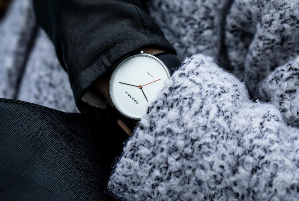 C&N Watches
